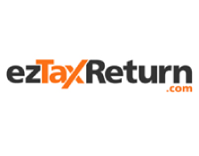 EZ Tax Return logo