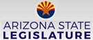 Arizona State Legislature Logo